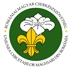Hungarian Scout Association of Romania