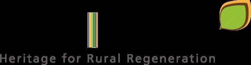 RURITAGE Logo